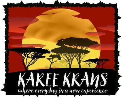 Karee Krans